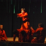 theater-rani-tiger-2015-DSC_0021