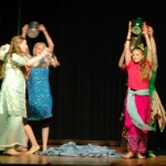 theater-rani-tiger-2015-DSC_0029
