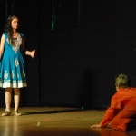 theater-rani-tiger-2015-DSC_0072