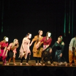 theater-rani-tiger-2015-DSC_0097
