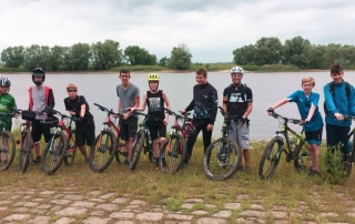 03-mountainbike-tour-2017