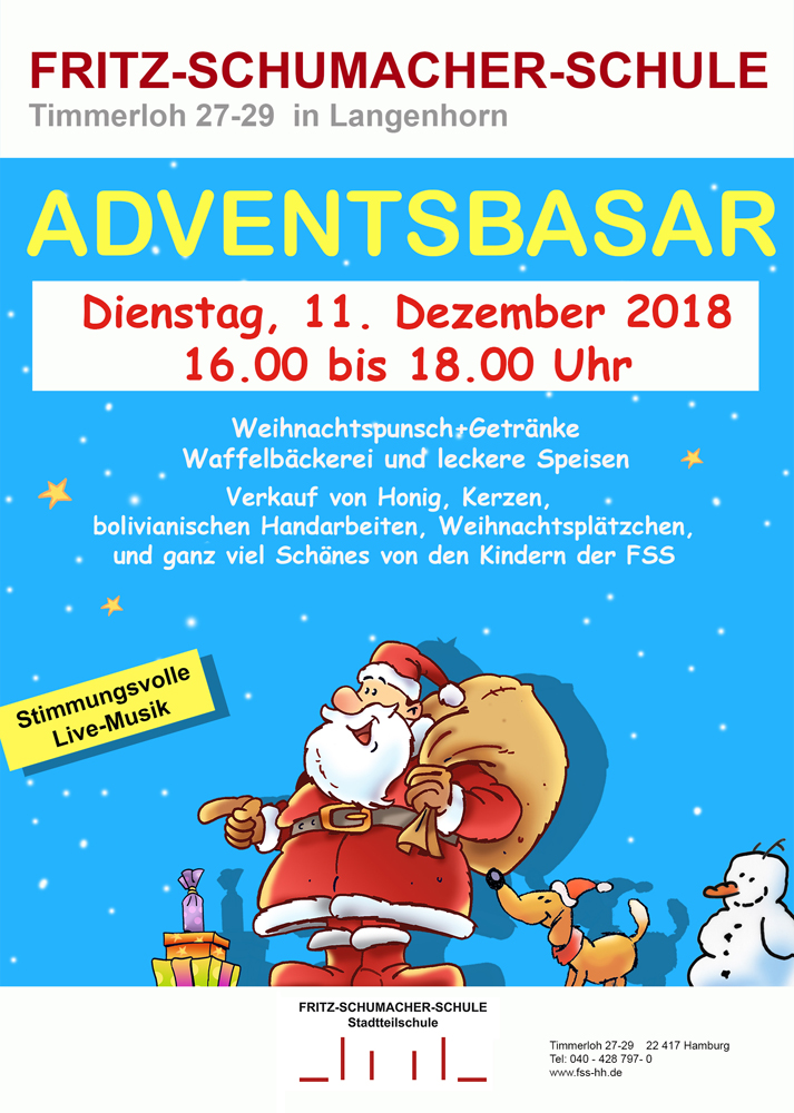 adventsbasar-2018