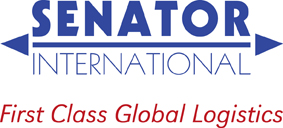 Logo SENATOR INTERNATIONAL